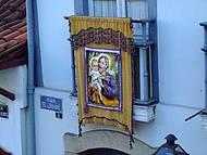 Bandeira de São José