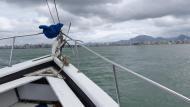 Bons Passeios de Barcos