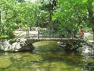 Visitar o Parque da Serra dos Órgãos