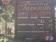 Tarundú