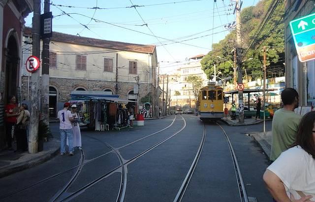 Largo dos Guimarães