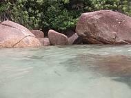 Paraíso em Ubatuba