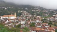 Parte da Cidade