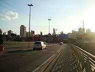 Ponte Francisco Delosso