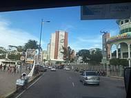 Passeando Pela Cidade