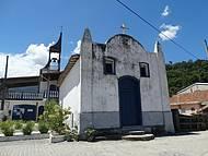 Igreja N.S.da Conceição