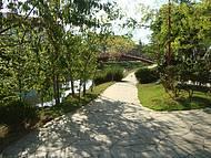 Belo Parque