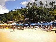 Barraca da Maré
