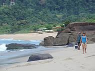 Belíssimas Praias