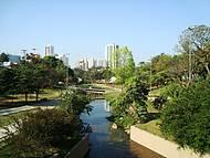 Belo Local