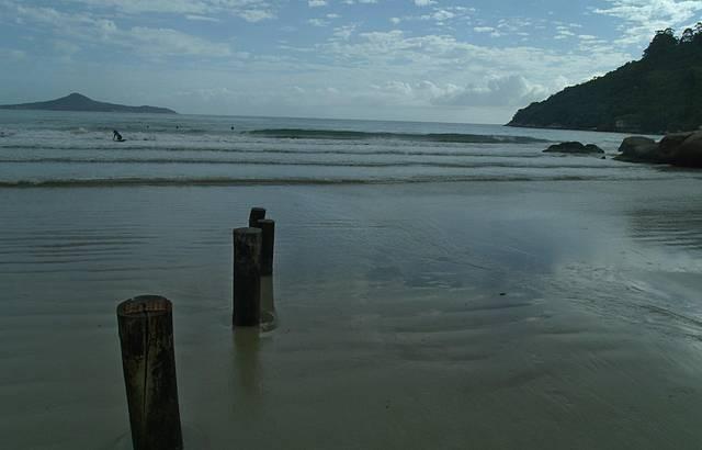Praia de Concei��o