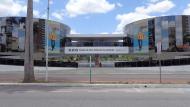 Museu de Arte Popular da Paraíba