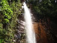 Cachoeira da Figueira