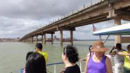 Ponte Jose Sarney