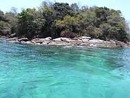 Um dos lugares mais bonitos do Brasil