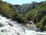 Parque Caracol