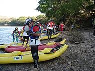 4� Encontro de Caiques no Rio Tocantins