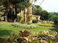 Brasital, Belos Jardins