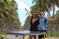 Amamos Pernambuco