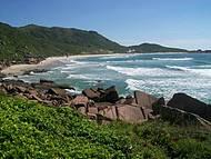 Praia Galeta (naturista)
