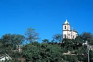 Igreja de Nossa Senhora da Glória do Outeiro