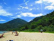 Praia do Cachada�o