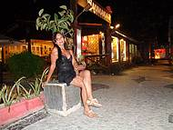 Restaurante Muganga Bistro