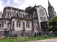 Catedral da Cidade