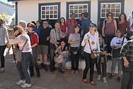 Grupo do Rio Grande do Sul
