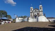 Igreja dos Profetas