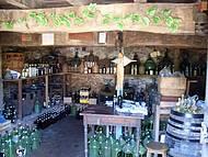Vinhos, Cachaças, Licores, Grappas...