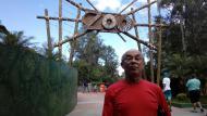 Zoo Beto Carreiro