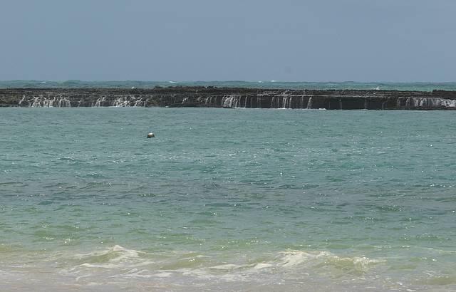 Mar-avilhoso