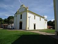 Igreja Nsa.Sra.da Pena