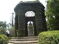 Lugar Bucólico...