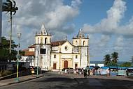 Igreja da Sé (Alto da Sé)