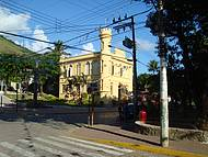 Museu na Vila