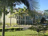 Prédio da Prefeitura Municipal de S.Lourenço