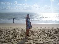 Paraíso!!!!!