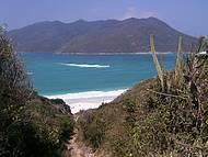 O Paraíso!!!