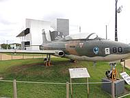 Aviao de guerra