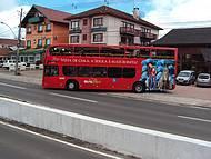 City Tour Gramado - Canela