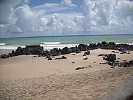 *-*Cor maravilhosa do mar.