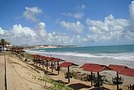 Praia do Cotovelo