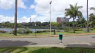 Parque Sólon