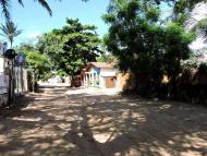 Vista de Jericoacoara CE