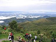 Pico do Itapeva