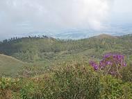 Alto do Pico do Itapeva