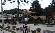 Avenida Monte Verrde