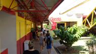Fabrica da garota -Tem Loja, Museu, e Visita Agendada